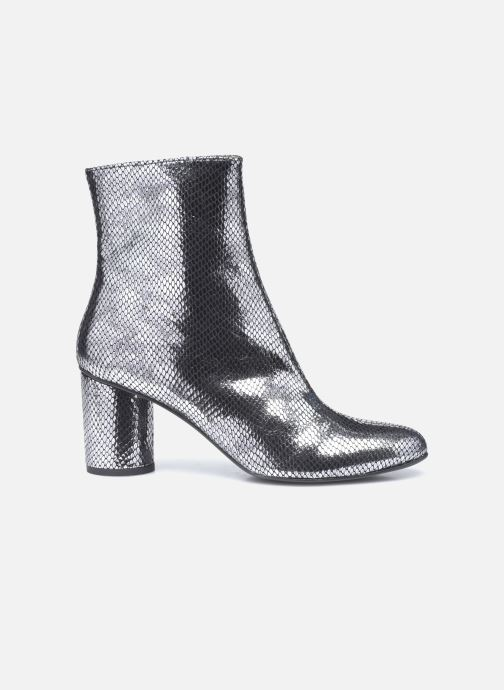 Urban Smooth Boots #2 par Made by SARENZA