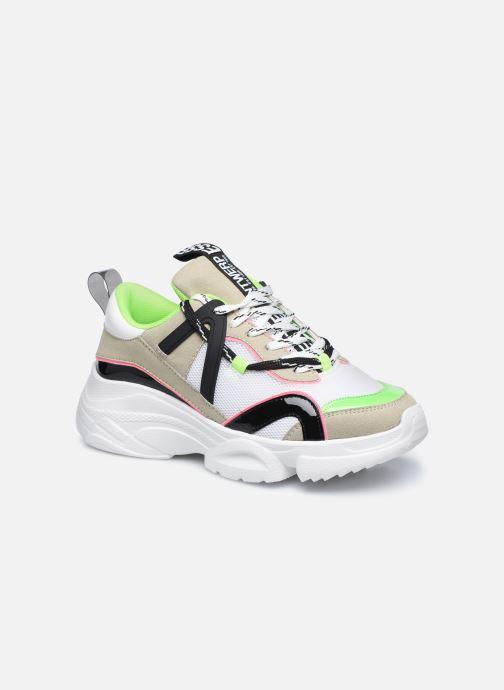 Wallace Chunky Sneaker par Essentiel Antwerp
