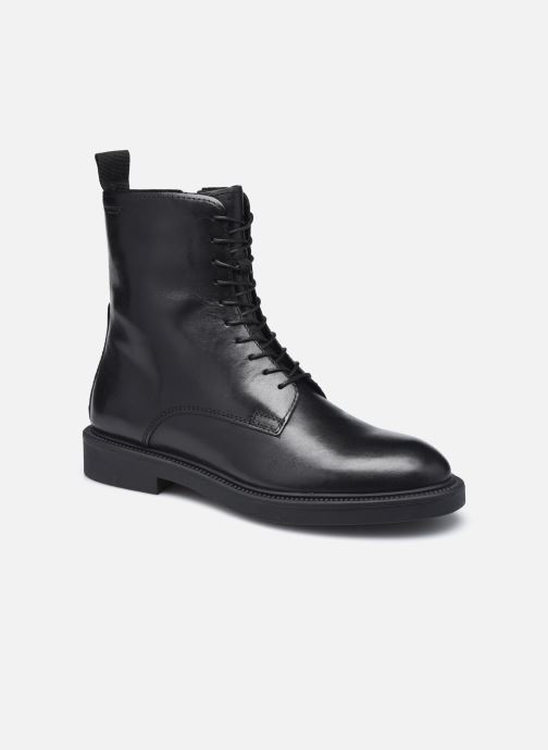 ALEX W 5048-101 par Vagabond Shoemakers