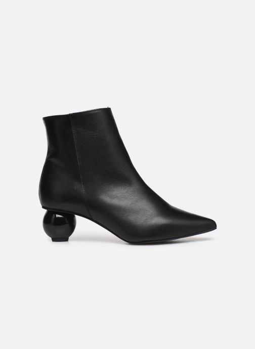 Urban Smooth Boots #1 par Made by SARENZA
