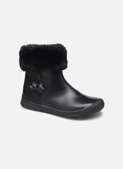Bopy Boots en enkellaarsjes Sefour by