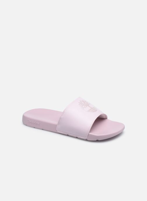 Playa Sands Sports Slide W par Timberland