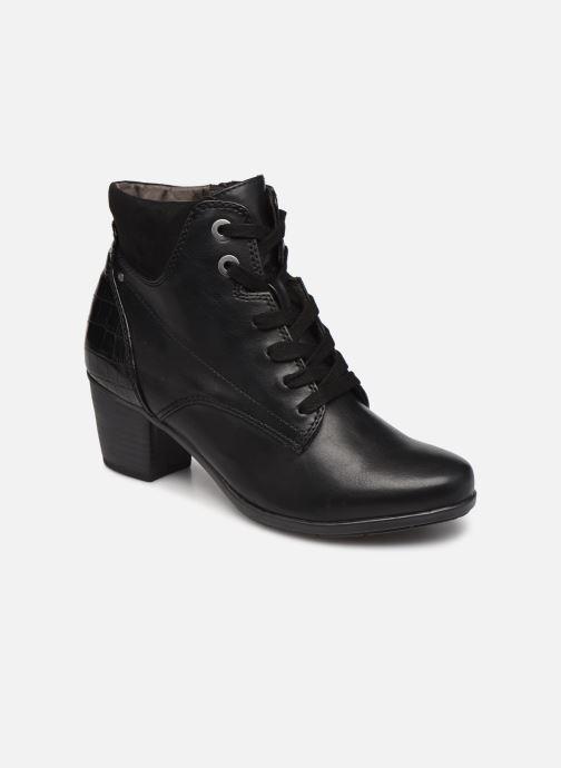 Kiliri par Jana shoes