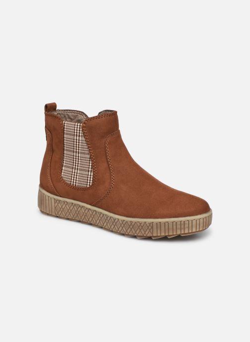 Fromica par Jana shoes