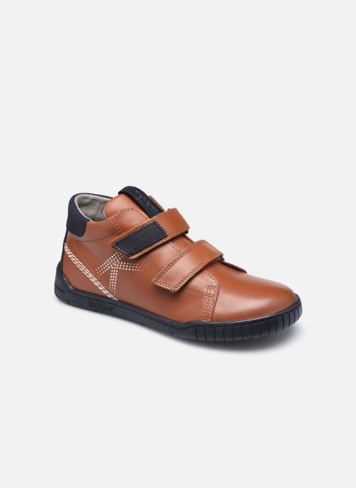 Kickers Boots en enkellaarsjes Winopo by