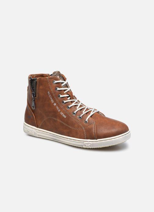 Emrik par Mustang shoes