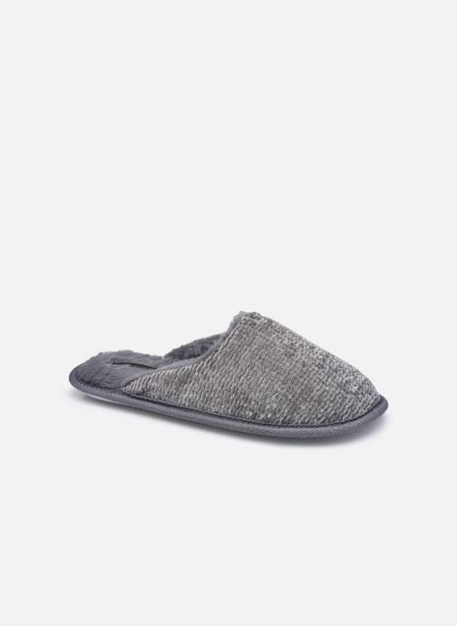 Sarenza Wear Pantoffels Chaussons mule fourrés femme by