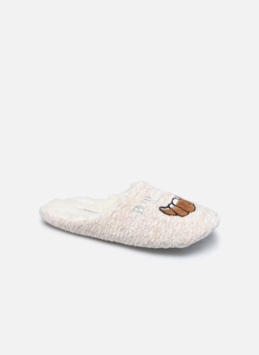 Sarenza Wear Pantoffels Chaussons à motif femme by