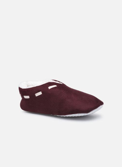 Sarenza Wear Pantoffels Chaussons espagnols femme by