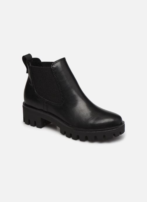 Boots en enkellaarsjes 25424 by Tamaris