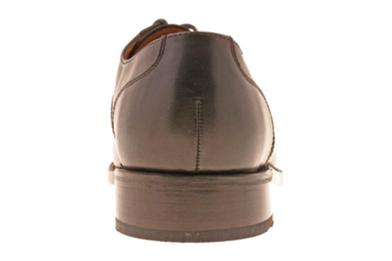 Kensington CAP Noir 2