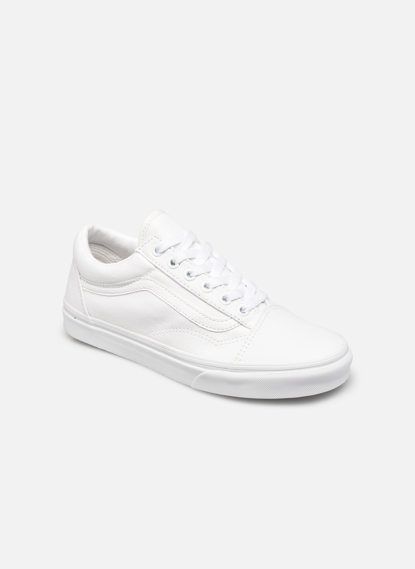 Sneaker Damen Old Skool W
