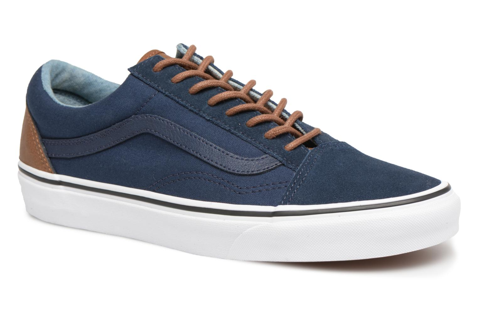 vans old skool sarenza