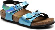 Sandaler Børn Rio (Smal model)