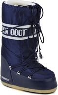 Moon Boot Nylon
