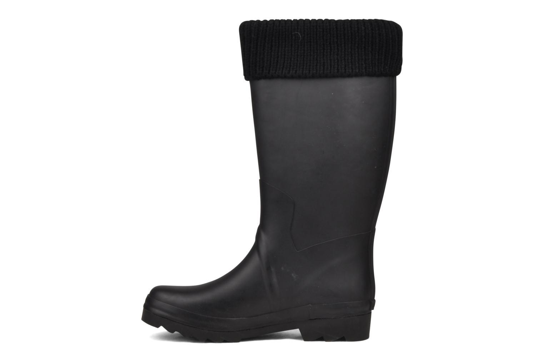 Socks Black