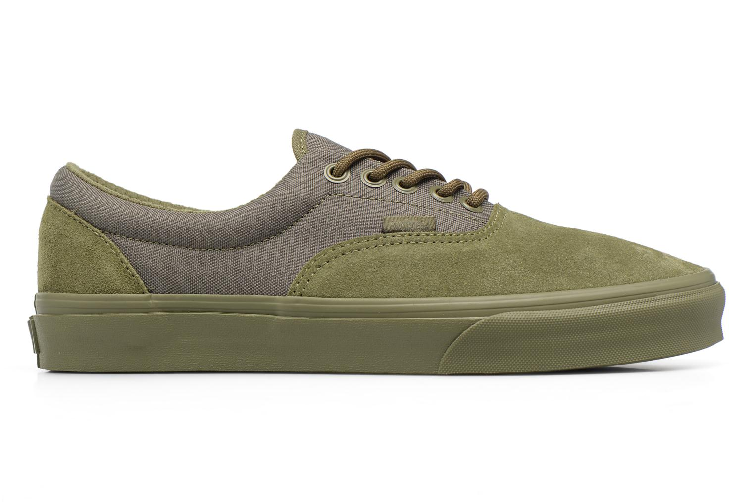 Era M Military Mono Winter Moss