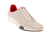 White white Black Varsity Red