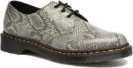Snörade skor Herr 1461