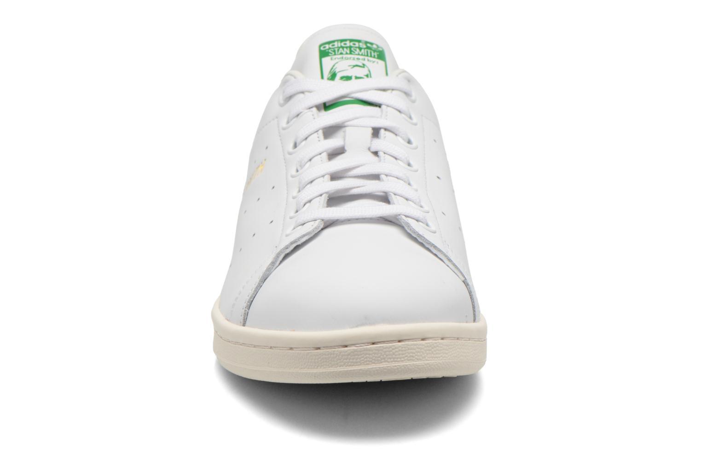 Adidas Originals Stan Smith Wit Verkoop Footlocker Foto's Fok2j