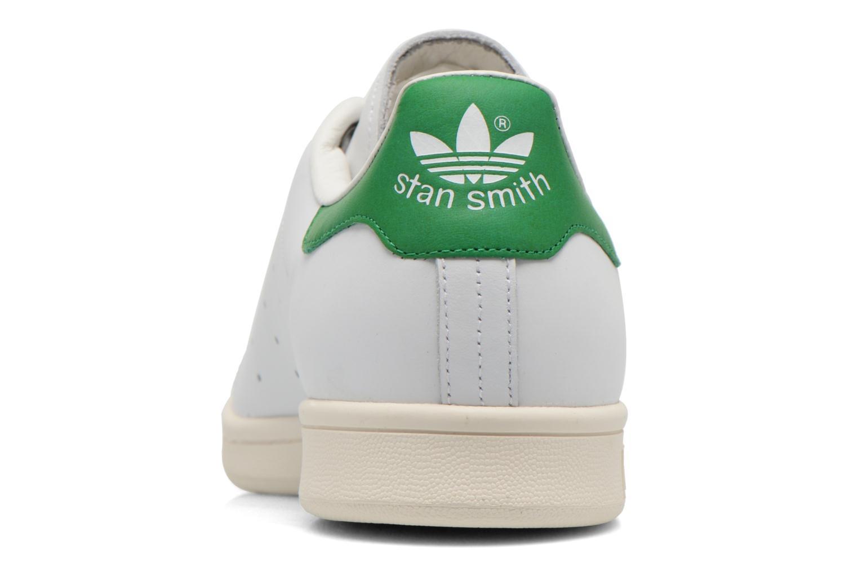 Stan Smith Ftwbla/Ftwbla/Vert PE16