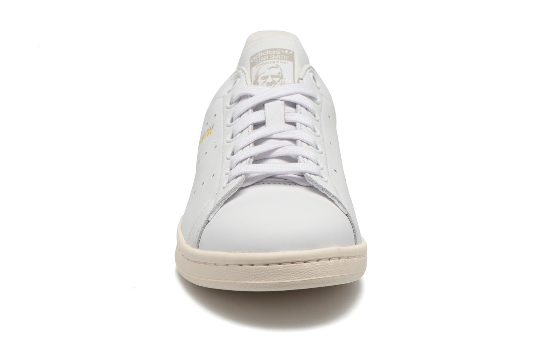 Sneakers Adidas Originals Stan Smith Wit model