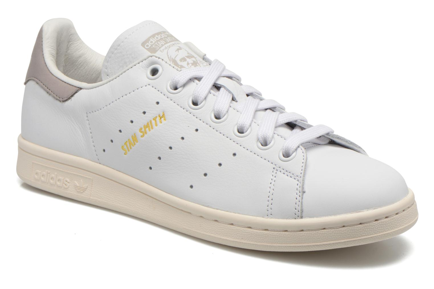 Stan Smith Ftwbla/Ftwbla/Gracla