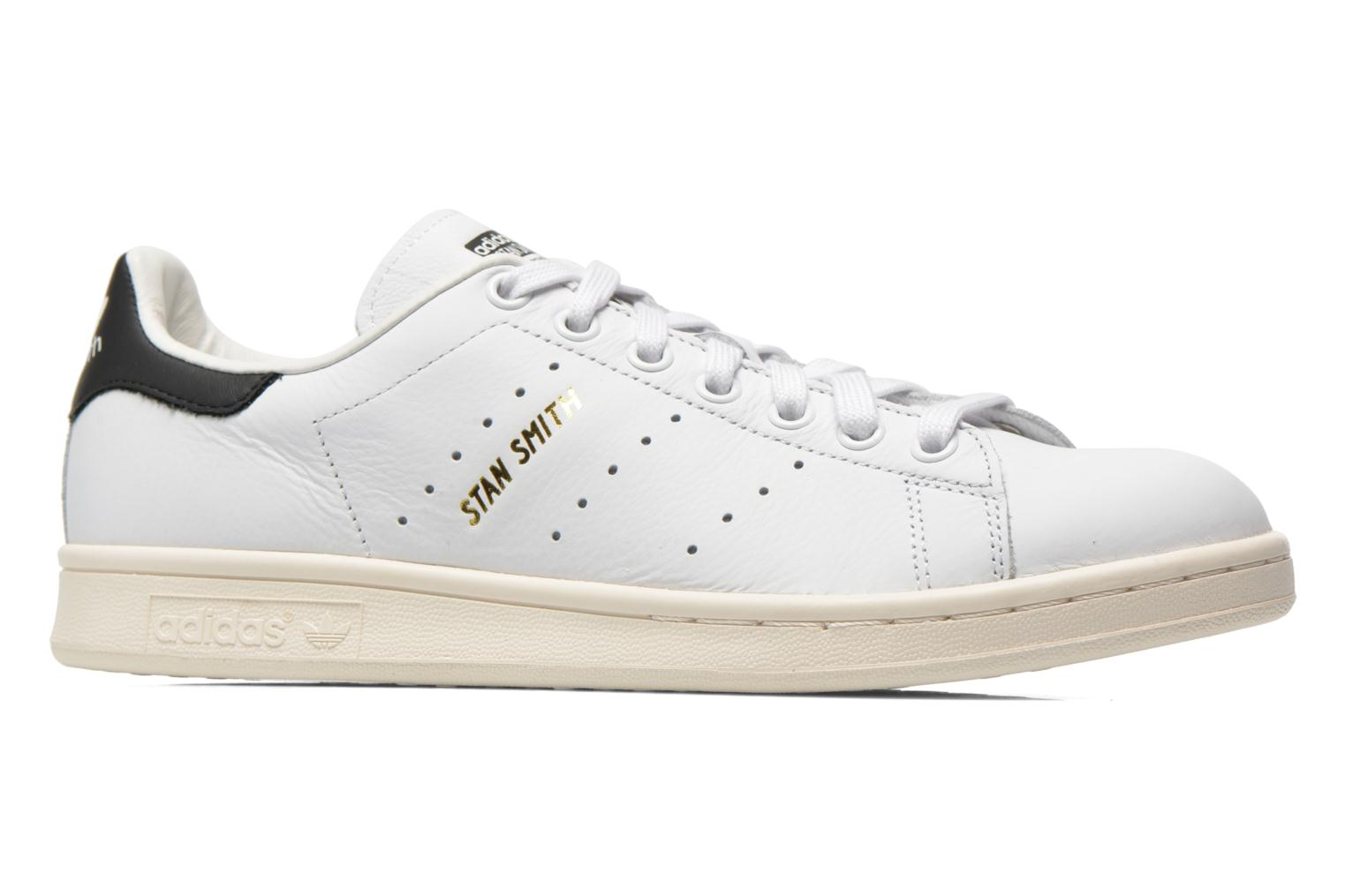 Stan Smith Ftwbla-Ftwbla-Noiess PE16