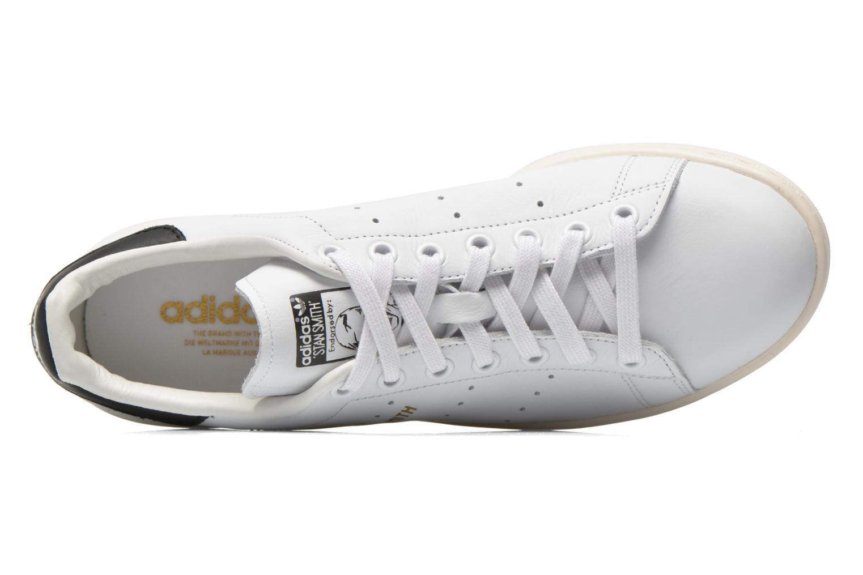 Adidas Originals Esprit Forgeron Stan Achats Vente De Vente En Ligne Livraison Gratuite Énorme Surprise Acheter Pas Cher 100% Garanti MXkMaj1