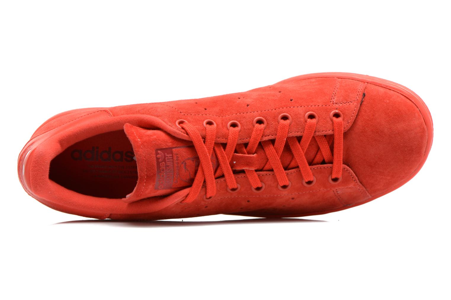 Sneakers Adidas Originals Stan Smith Rood links