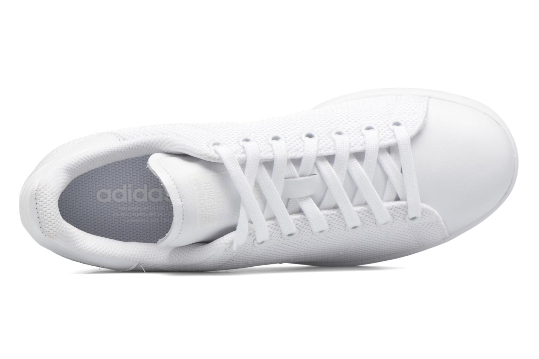 Sneakers Adidas Originals Stan Smith Wit links