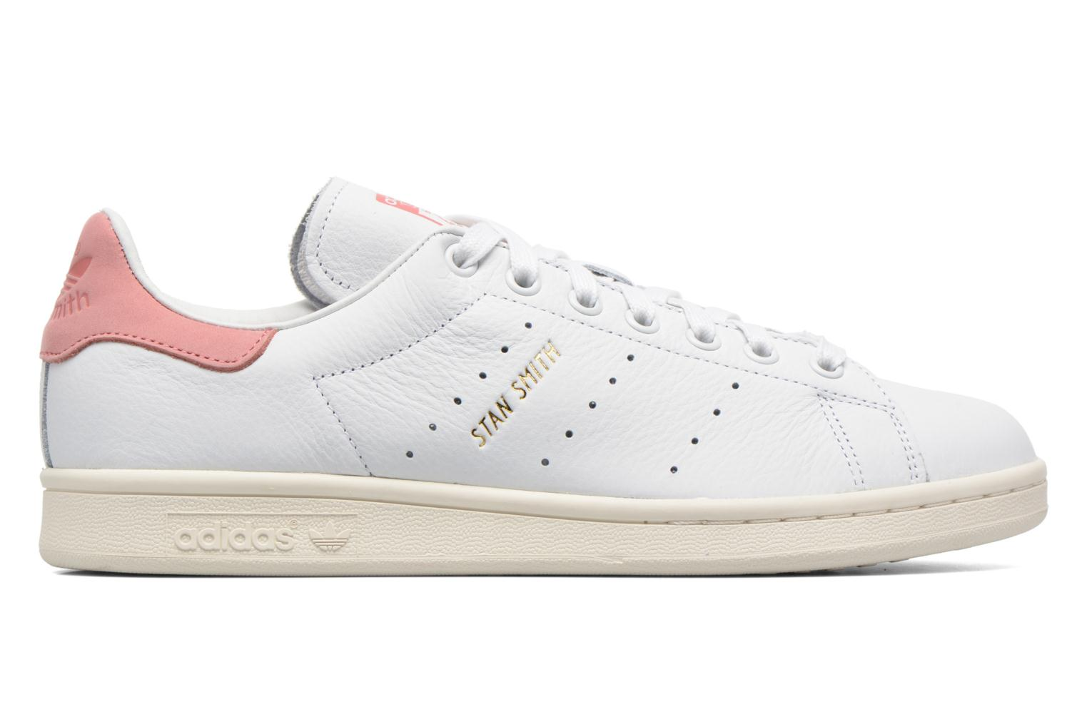 Stan Smith Ftwbla/Ftwbla/Rosray