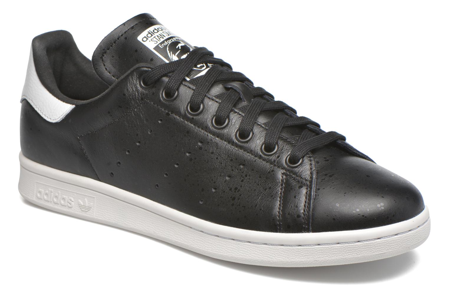 Stan Smith Noiess/Noiess/Blacry