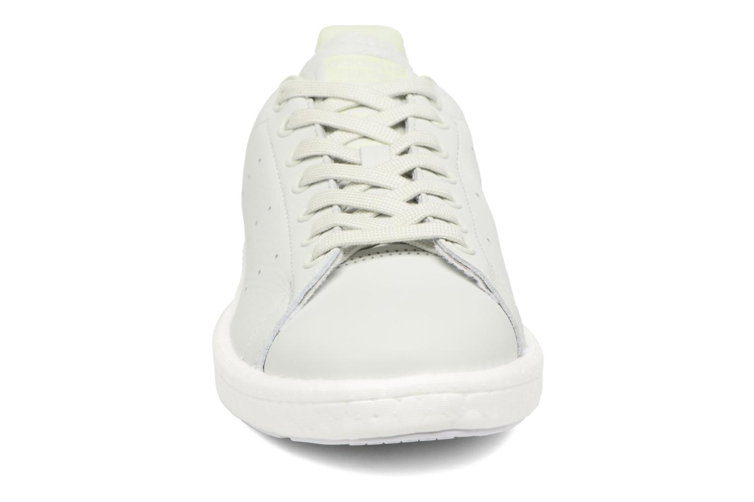 Sneakers Adidas Originals Stan Smith Groen model