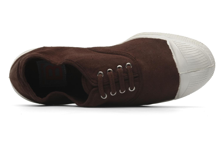 Sneakers Bensimon Tennis Lacets Bruin links