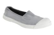 Bleu grisé P09