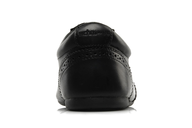 Jamaica CorsoEasy V2 Chievo Black Sole Black