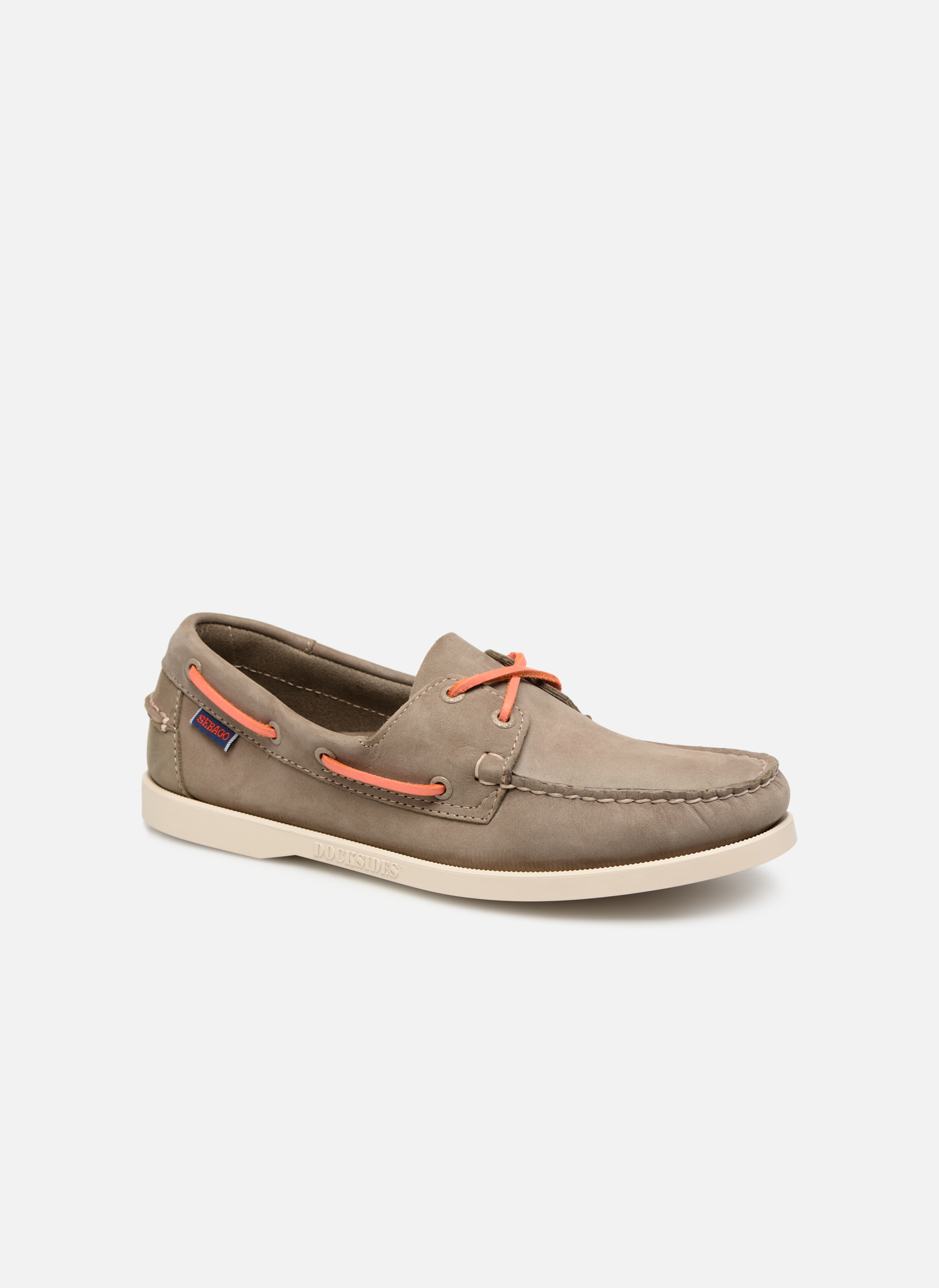 Chaussures à lacets Homme Docksides M