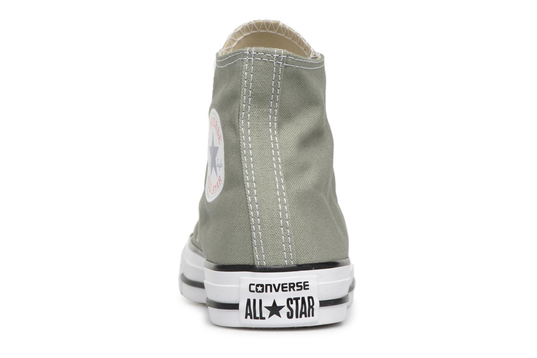 Converse DARK Seasonal STUCCO Taylor Hi Chuck Star All fwxSfqrz4