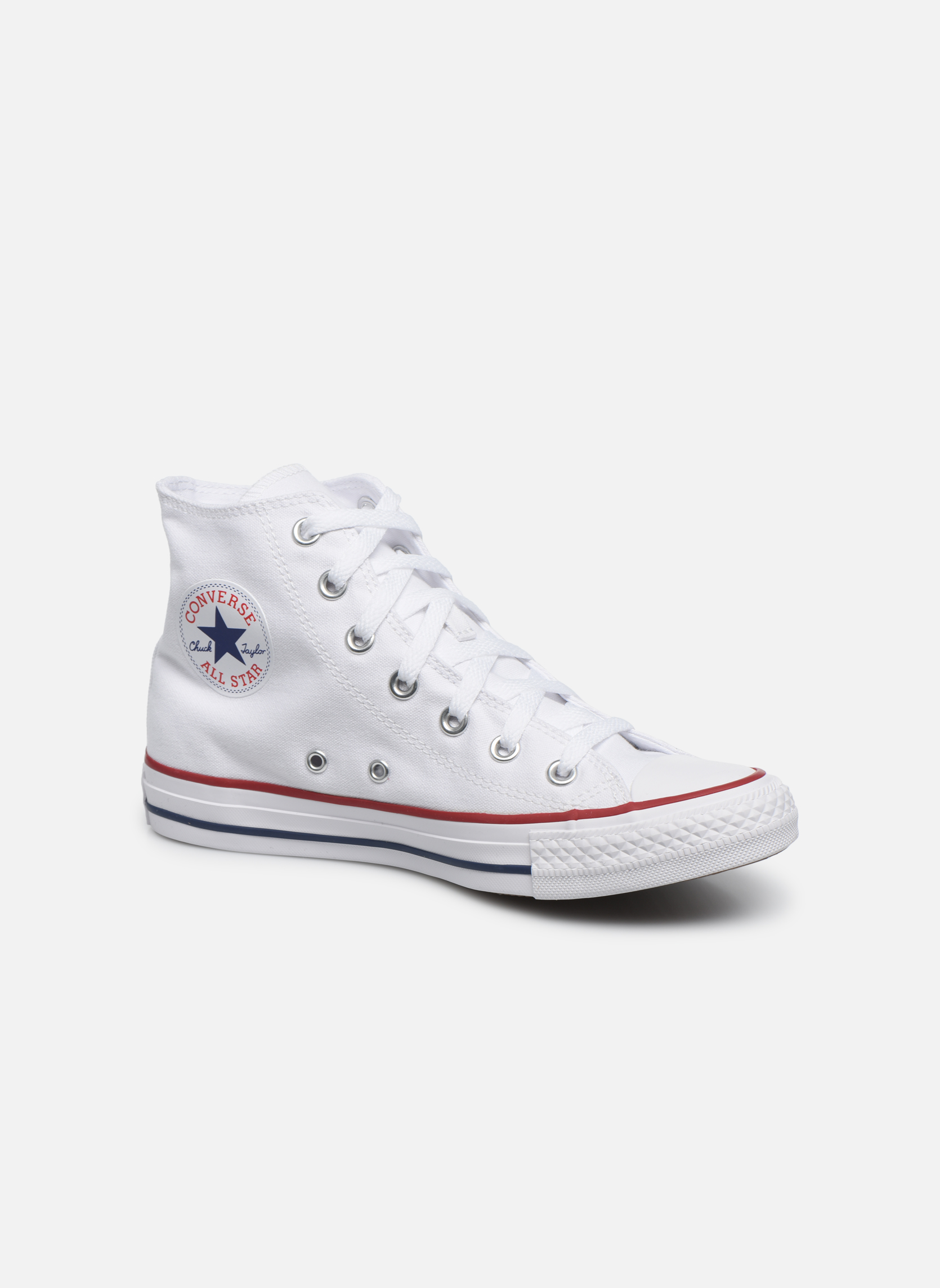 Chuck Taylor All Star Seasonal Hi