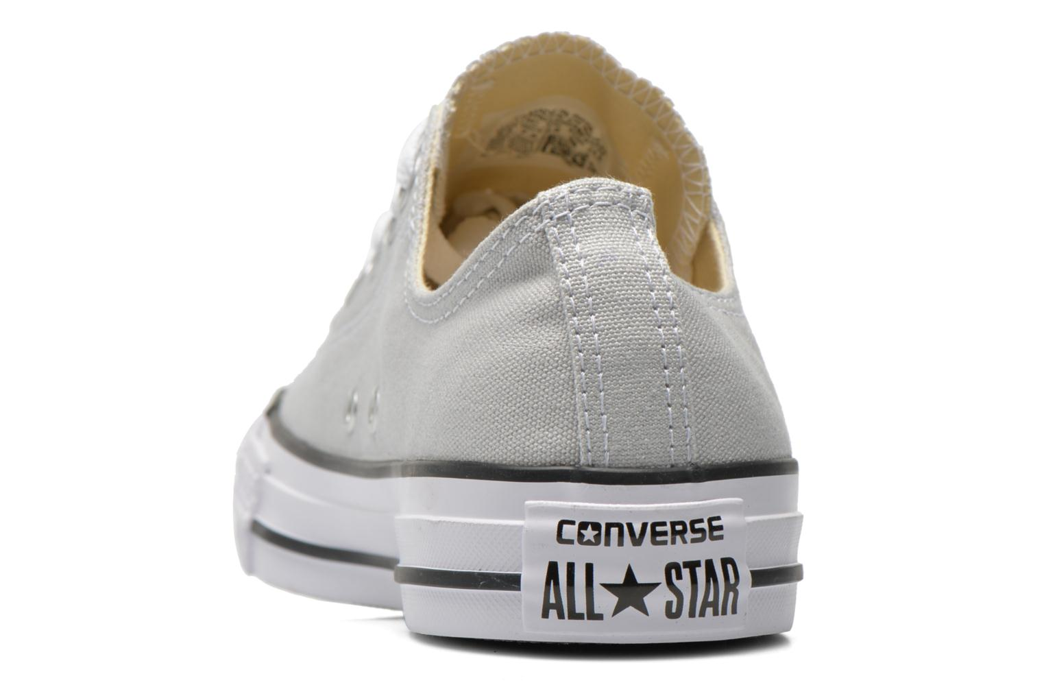 Chuck Taylor All Star Ox W Mouse
