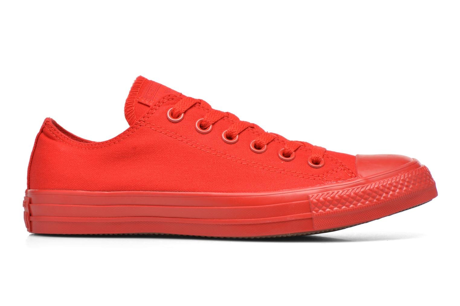 Chuck Taylor All Star Ox W Casino