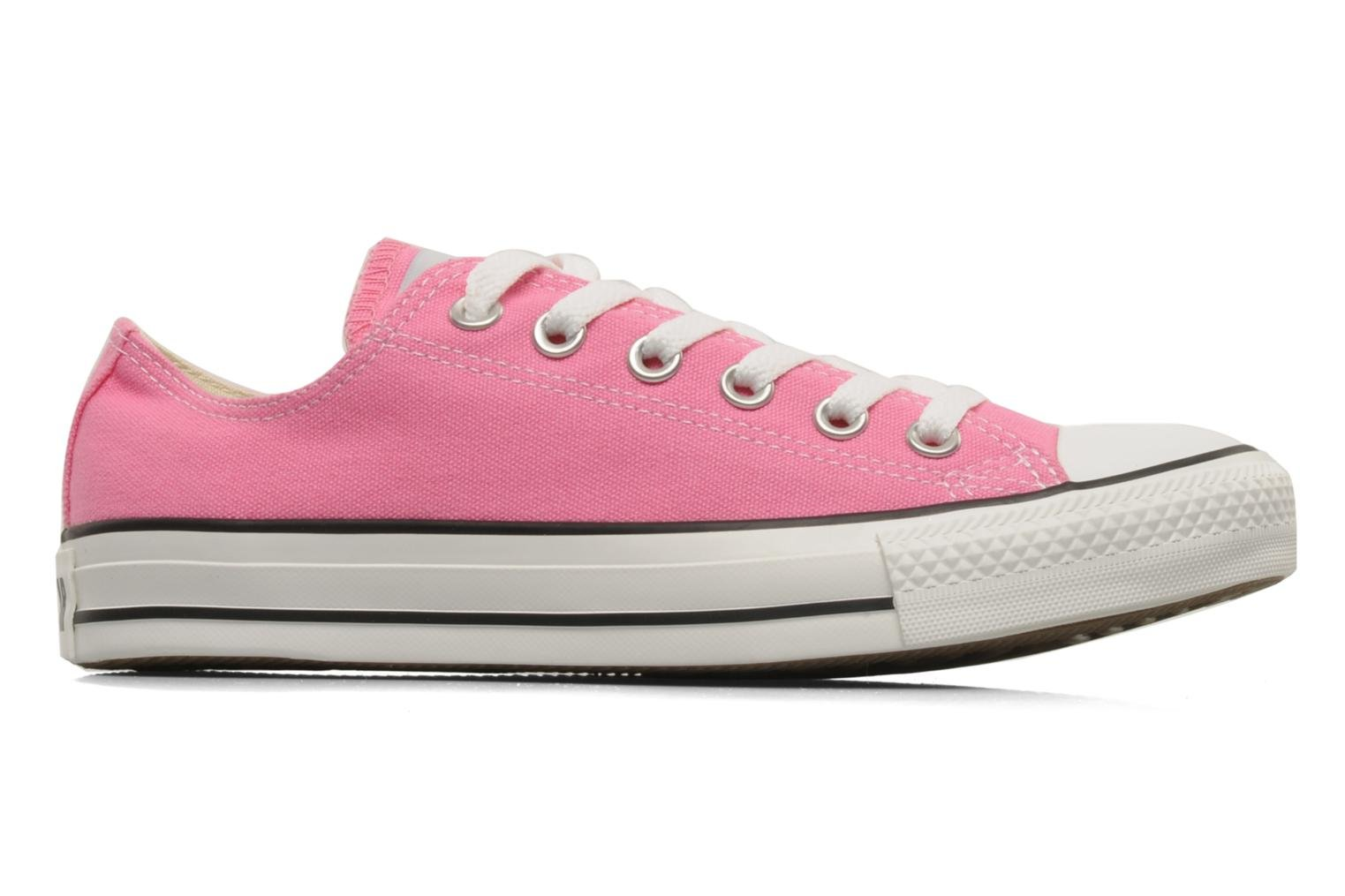 Chuck Taylor All Star Ox W Rose