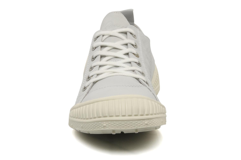 Sneakers Pataugas Rock M Blauw model