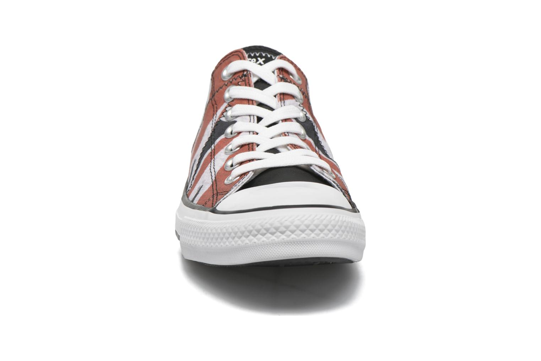Sneakers Converse Chuck Taylor All Star Ox M Multicolor model