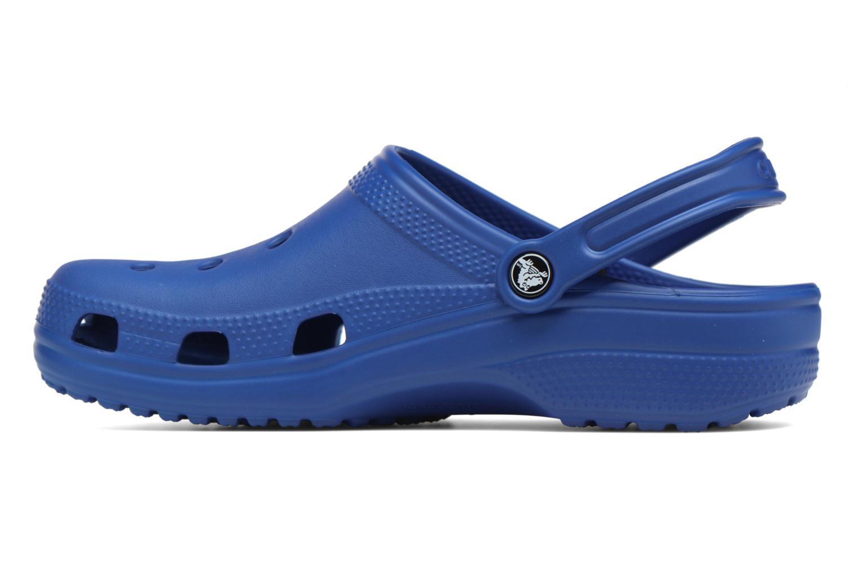 Cayman H Blue Jean