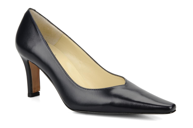 Zapatos promocionales Perlato 5377 (Azul) - Zapatos de tacón   Descuento de la marca