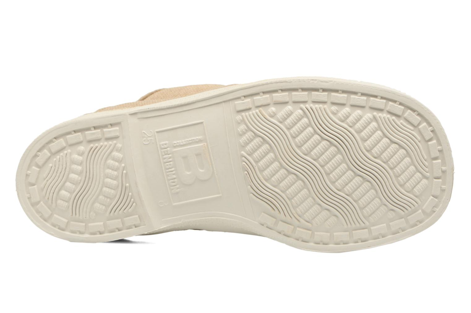 Tennis Lacets E Coquille 3