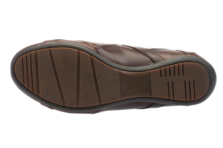 Boxi Chocolat