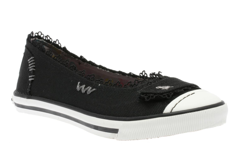 Stordoes - Chaussures De Sport Pour Les Hommes / Mr Brown Sarenza h39a4OMOp